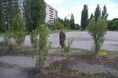 tschernobyl13