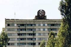 tschernobyl14