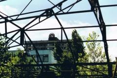 tschernobyl16