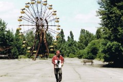 tschernobyl17