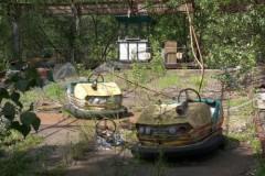 tschernobyl18