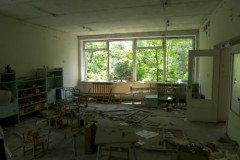 tschernobyl19
