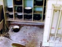 tschernobyl22