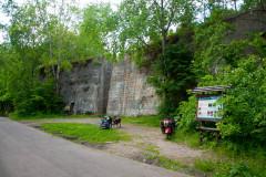Allgemeiner Luftschutzbunker
