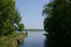 Talty Kanal