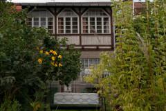 Lychen hat idyllische Orte zu bieten.