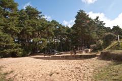 Camping Wurlsee